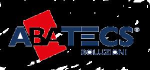 Abatecs - Prodotti 3M, Tappeti, Rivestimenti, Pellicole, Abbigliamento  da  lavoro. Logo