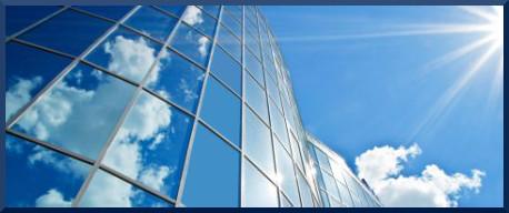 pellicole solari 3m sun control window film-abatecs-distributore
