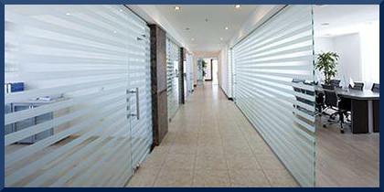 Pellicole decorative 3M-Fasara-Abatecs-installatore