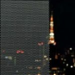Rivestimenti per vetri fasara 3m-prismi-puntinati-Abatecs installatore
