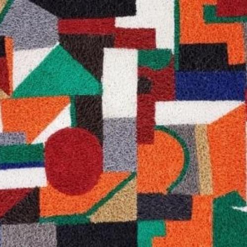 zerbini personalizzati Abatecs patchwork
