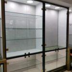 Applicazione rivestimenti per mobili 3m-di-noc Abatecs